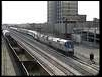 03252006_amtrak20_birmingham_avi.flv
