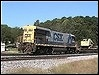 09162007_csxM031_vinemont_avi.flv