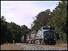 09162007_csxQ595_vinemont_avi.flv