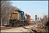 catkinson_01212008_switcher_greensprings ave_15.jpg