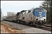 catkinson_02292008_amtrak 19_4th place north _80.jpg
